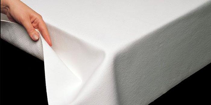 Tischwäsche Tisch-Perfekt