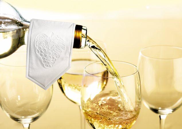 Weinmanschette